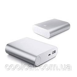 Power Bank 10400 mAh Xiaomi Mi