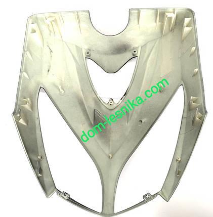 Пластик клюв для скутера Viper Storm,модель NEW, фото 2