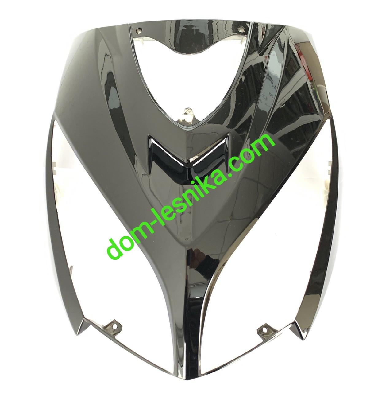 Пластик клюв для скутера Viper Storm,модель NEW
