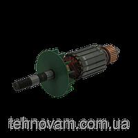 Якорь вибратора Odwerk BVR 400