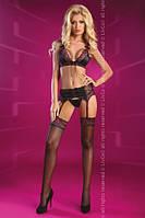 Шикарный  комплект женского эротического белья Terrylyn LC