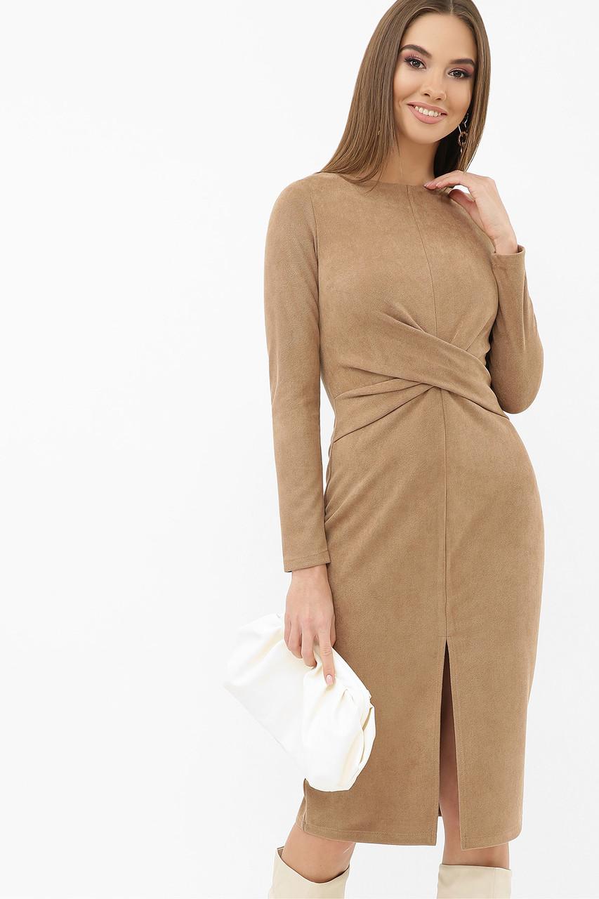 GLEM платье Этери д/р