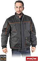 Куртка зимова FOR-WIN-J