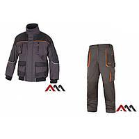 Зимний комплект CLASSIC WIN Short. ARTMAS