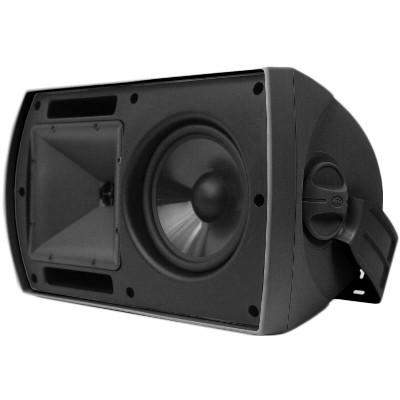 Подвесная акустика Klipsch AW-650