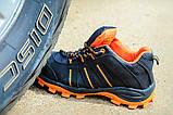 Кроссовки 261 OB без металлического носка ,антистатические. Urgent, фото 6