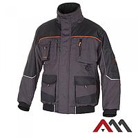 Куртка зимняя CLASSIC WIN SHORT укороченная. ARTMAS