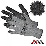 Перчатки RWGRIP с латексным покрытием, фото 2