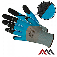 Захисні рукавички RWNYLBI FOAM