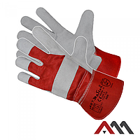 Перчатки RBR комбинированные