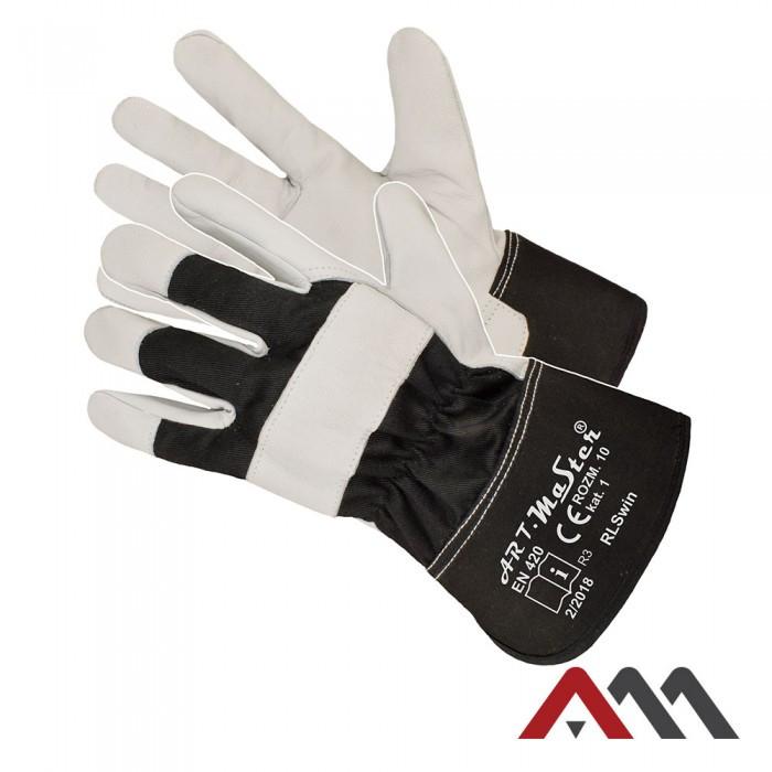 Защитные перчатки RLSWIN