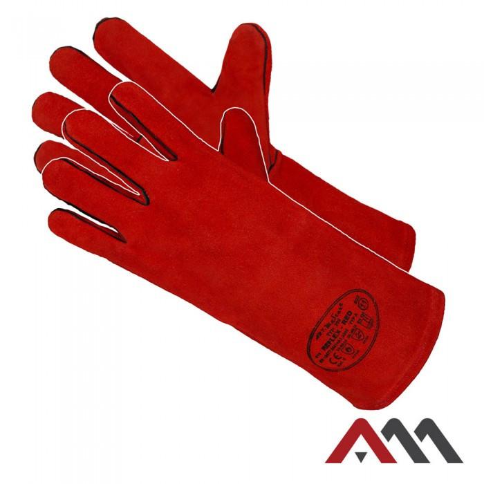 Защитные сварочные перчатки REFLEX