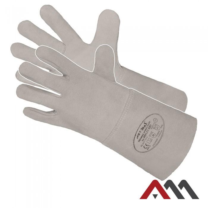 Защитные сварочные перчатки REFLEX-RS