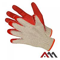 Захисні рукавички RW L