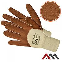 Захисні рукавички RGSJ FOAM