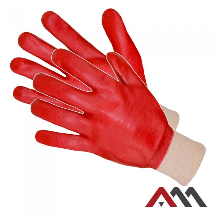 Захисні рукавички RPVCSPE