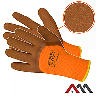 Зимние перчатки RDRAG O FOAM
