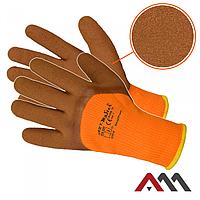 Зимові рукавички RDRAG O FOAM