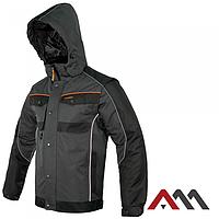 Куртка зимняя CLASSIC WINOX 2 в 1. ARTMAS
