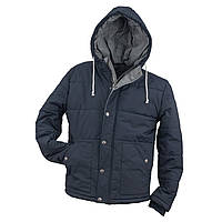 Куртка рабочая URG-0142 из 100% полиэстера. Urgent