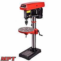 Сверлильный станок 16 мм, 550 Вт MASTERTOOL MDP1603