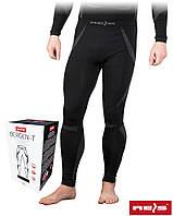 Термоактивные брюки BERGEN-T. REIS