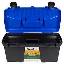 Ящик для инструмента 465×230×220мм GRAD (7406095), фото 3