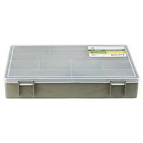 Органайзер пластиковый 304×206×50мм GRAD (7419135), фото 3