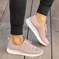 Кросівки жіночі стильні Gipanis оптом