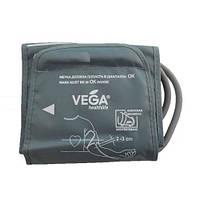 Манжета Vega вега ОРИГИНАЛ размер 22-40см.
