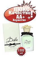 Dolce gabbana Dolce Floral Drops Хорватия Люкс качество АА++  Дольче Габбана Дольче Флорал Дропс