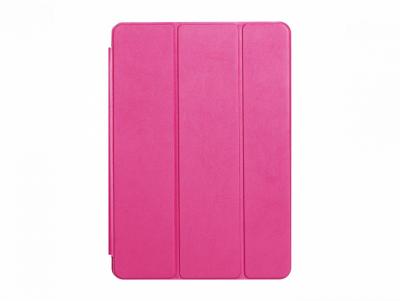 Чехол Smart Case Original Apple Ipad 2017 10.5 Цвет Crimson