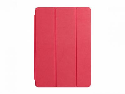 Чехол Smart Case Original Apple Ipad 2017 10.5 Цвет Red
