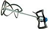 Миксер Kraissmann 1850 RW 2P (2х скоростной, плавный пуск, поддержка оборотов при нагрузке), фото 3