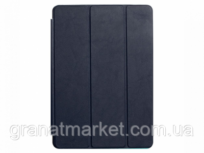 Чехол Smart Case Original Apple Ipad 2017 10.5 Цвет Dark Blue