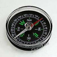 Компас LC 40