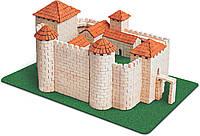Конструктор з міні-цеглинок Хотинська фортеця (70309)