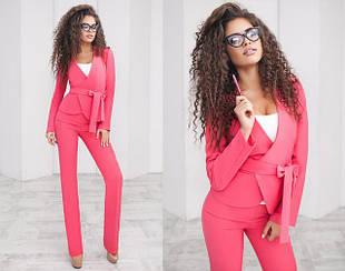 Распродажа.Женская одежда норма 42/46