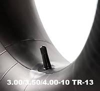 Камера 3.00/3.50/4.00-10 TR-13 - Kabat