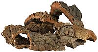 Кора коркового дерева, мікс
