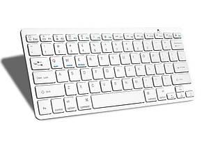 Беспроводная клавиатура keyboard bluetooth Спартак BK3001 X5