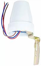 Датчик освещенности ДР-302