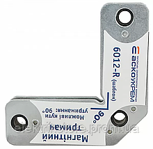 6012-R магнітний тримач