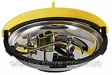 7003 магнітний тримач (тарілка з кришкою), d148мм