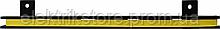 7014-33 магнітний тримач для інструменту, 33 см