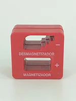 7055 устройство для намагничевания и размагничевания отверток