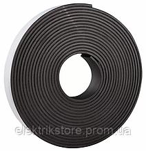 7250/C магнитная лента самоклеющаяся 1,25х300см