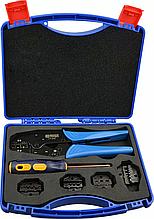 Набір інструментів №2 LY03C-5D3