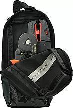 Набір інструментів №5 C8K-D366