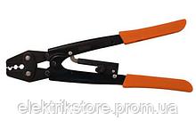 HX-16 обжимной инструмент